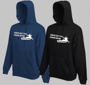 yakersdo-hoodie