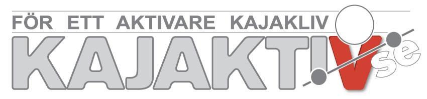 kajkativ2015
