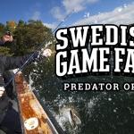 sweden-game-fair