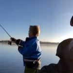 fiskamedbarn2