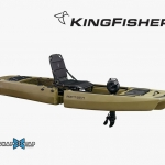 kingfisher_34_seat_low_green_900x