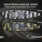 SEASTREAM-ANGLER-120PD update-06